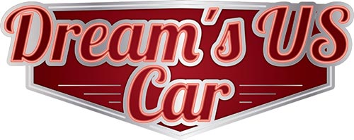 Dream's US Car - Garage et vente de voitures